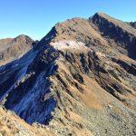 Cele mai periculoase trasee montane din Romania