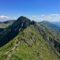 Cele 13 varfuri montane de peste 2500 m