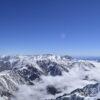 De la minus la plus – Jebel Toubkal – Muntii Atlas