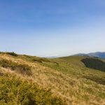 Ape repezi - Canionul Sapte Scari si Cascada Tamina