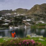 10 trasee montane superbe din Romania