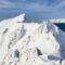 Trasee de iarna din Muntii Piatra Craiului