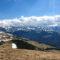Vf Bora – Muntii Latoritei | Cascada Scorus -Muntii Capatanii