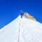 Vf Zumsteinspitze, Piramide Vincent, Balmenhorn | Monte Rosa | Alpii Penini