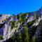 Brana Caprelor si Padinile Frumoase | Piatra Craiului